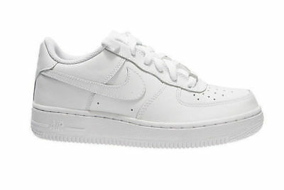 scarpe uomo nike air force 2018