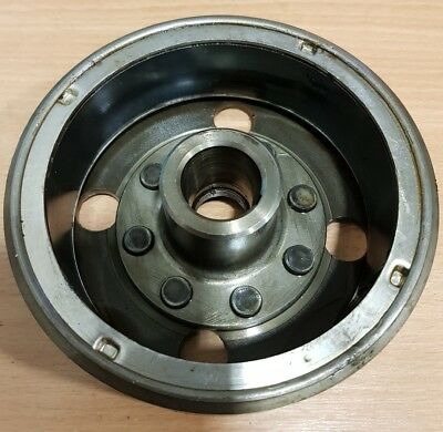 Honda VF750 Flywheel Rotor