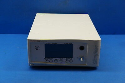 Stryker 620-040-504 40L Core Insufflator With Low Flow Mode
