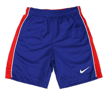Nike Little Boys' Acceler 8 Shorts