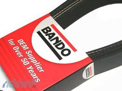 driving belt piaggio beverly sport touring 350 BANDO variomatic scooter