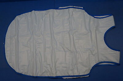 Shielding X-Ray Apron Adult 0.5mm