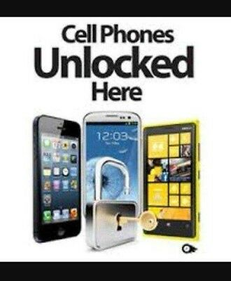 *Online* T-Mobile Cleaning Unbar Fix Imei/Esn ( All Phones Supported) (Read Ad)