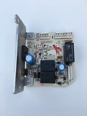 Merlin Mt600 MT800 MT1000 Power Board 041B5351-5