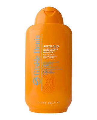 Gisele Denis aftersun 400ml