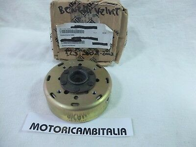 Benelli 125 150 08 10 Volano Rotore Flywheel Rotor 071227A1 R050332001000