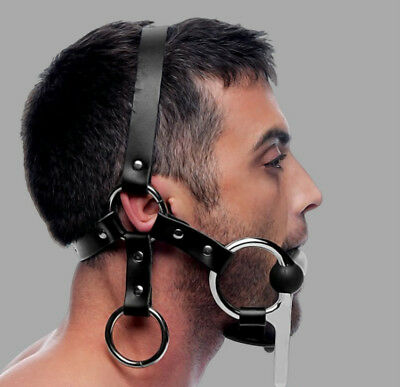 Pony Bridle Head Harness / 1108