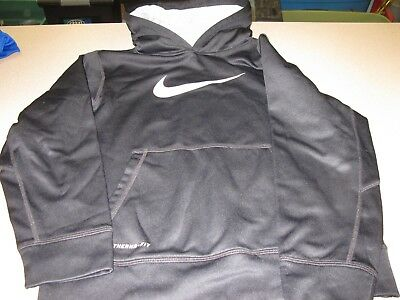 Large Picclick Boys Sweatshirt Fit Nike Therma Jacket Hoodie 25 00 pxYvxzrwqc