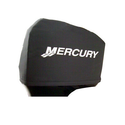 Attwood Marine 105636 Attwood Custom Mercury Engine Cover Optimax 2.5L 135Hp,