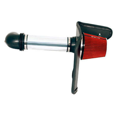 Spectre Air Intake Kit 9909;