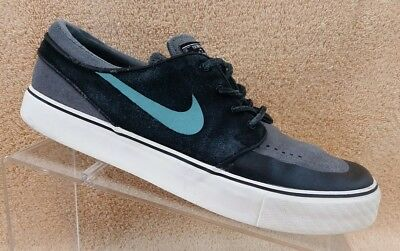 new style 085cd ebfdb Nike-Shoes-Men-Size-75-Stefan-Janoski-Sneakers.jpg