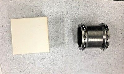 Lavezzi VKF 32 Tooth 35mm Film Projector Sprocket NEW Simplex Bauer Meopta +++