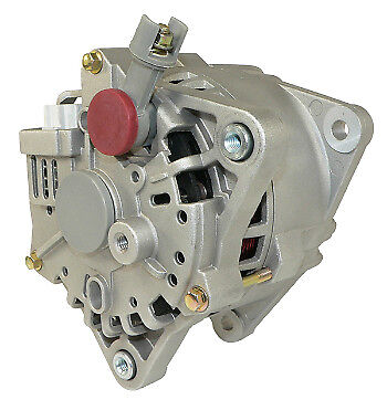 100% BRAND New Alternator for FORD CONTOUR 1998 | MERCURY COUG AFD0153