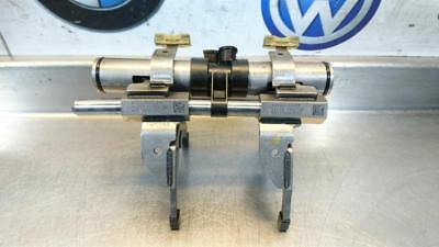 Mercedes Gla Class X156 Automatic Gearbox Gearshift 2463701409 Om651.930