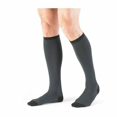 Neo G 20-30 mm XX-Large Grey Compression Socks for Men