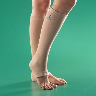 OPPO 2011 Medium Support ONE Stocking Circulation Compression Socks Varicose
