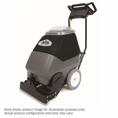 Windsor Admiral 8 Commercial Compact Carpet Extractor, Demo Unit, 1.008-017.0