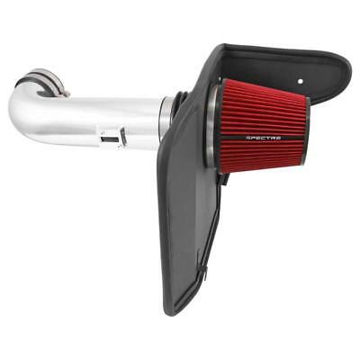 Spectre Air Intake Kit 9908;