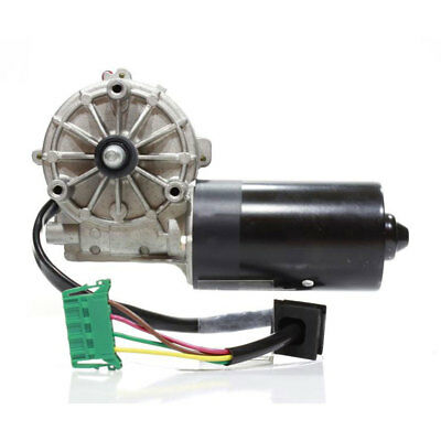 Wiper motor Cf.no. Mercedes-Benz 2028200408