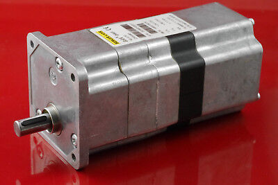 BERGER LAHR ICLA D065 Integrated Positiong Drives - Used