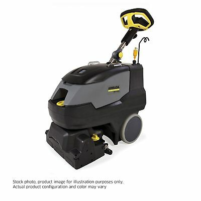Windsor Armada BRC 40/22 C Carpet Extractor, Demo Equipment, 1.008-060.0