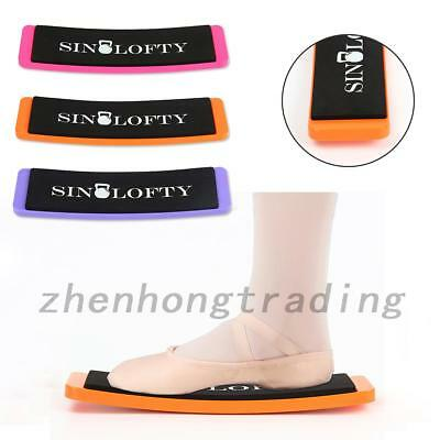 Ballet Dance Turning Board Turn Spin Improve Balance Training Exercise Tools