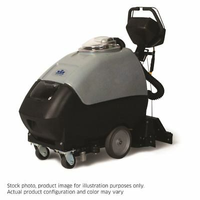Windsor Commodore 20 Commercial Carpet Extractor, Demo Unit, 1.008-605.0