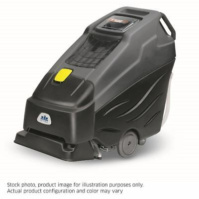 "Windsor Commodore Duo 20"" Commercial Carpet Extractor, Demo Unit, 1.008-612.0"