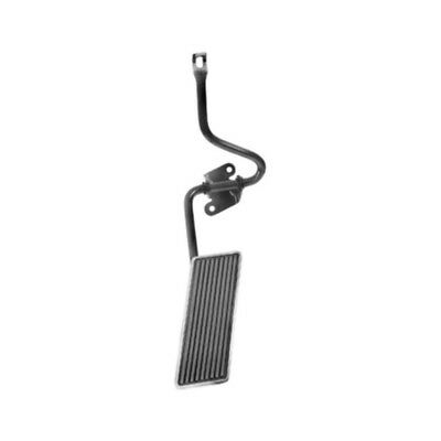 1969 Mustang M/T Accelerator Pedal Assembly