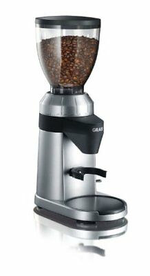 Graef CM 800 macina caffé [Germania] (W3u)