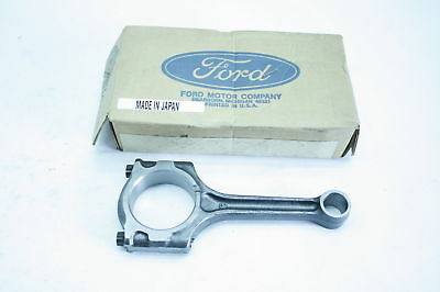 OEM Genuine 2011-2018 Ford F-250 F-350 Super Duty 6.2L Connecting Rod AL3Z6200C