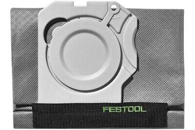 Festool 1x Longlife Filtersack Longlife-FIS-CT SYS 500642 für CTL SYS