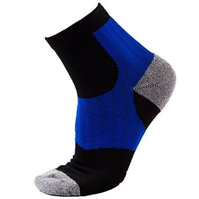 SportsWear X Compression Socks: the Best Compression Sock for Athletic Men