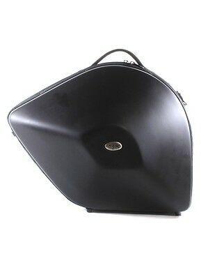 TM Clamshell Case for Screw Bell French Horns