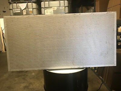 Technical Air Products421-Spx 3 Speed Clean Room Air Filter