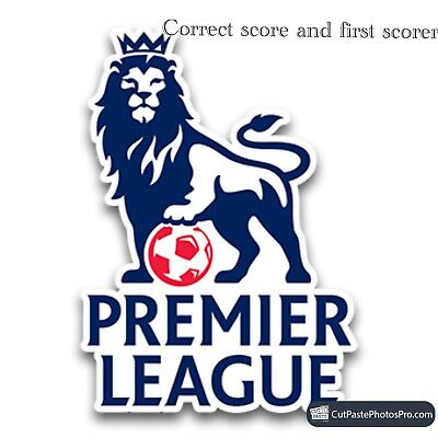 Premier League Football betting tips with backed statistics 4 Weeks For £15