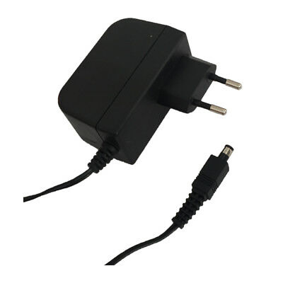 T617 - Alimentatore switching 15V 1.2A