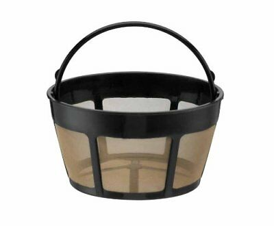 Cuisinart GTF-B Gold Tone Coffee Filter For DGB-625 Coffee Maker