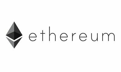 0.015 ETH Ethereum - Cryptocurrency Crypto Investment - Altcoin - Ether - Mining
