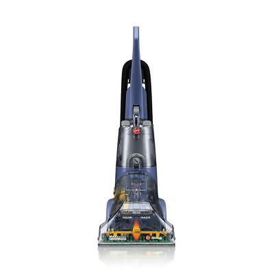 Hoover Max Extract 60 Pressure Pro Deep Carpet Cleaner, FH50220