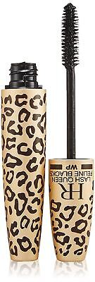 Helena Rubinstein Lash Queen Feline Blacks Waterproof Mascara 01 7ml