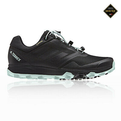 6f6f23829599c adidas Womens Terrex Trailmaker GORE-TEX Trail Running Shoes Trainers  Sneakers