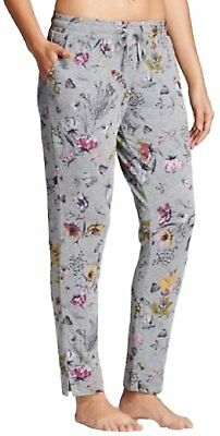 MASKED BRAND GILLIGAN   O Malley Women s Total Comfort Pajama Pant ... d61981539