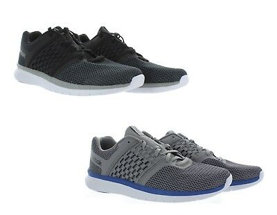 ef92d00648211 Reebok Men s PT Prime Runner Running Shoes - Select size color - New in Box