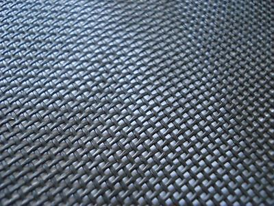 Pet Mesh 50% off sale 1800mm x 4 mtrs  Strong and Tough Mesh 7 day sale only!