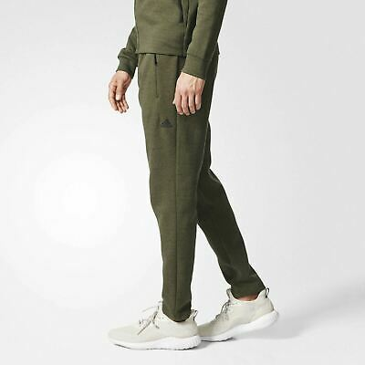 ADIDAS X WHITE Mountaineering Track Pant (Trace Olive) RRP