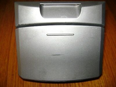 Ford BA, BF  cup holder with lid