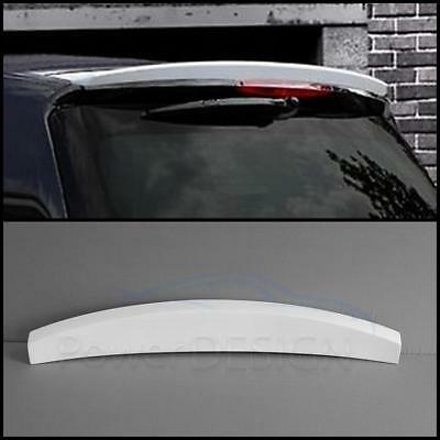 Rear Roof Spoiler for SMART FORTWO 451 07-12 COUPE