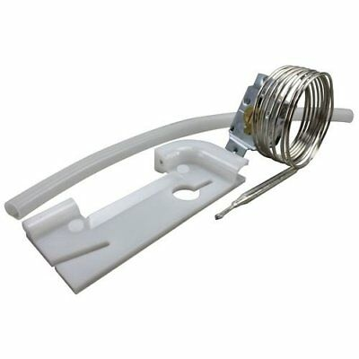 T'stat, Ice Machine for Hoshizaki Part# 4A2879-01 OEM Replacement