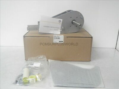 XHEB 0 HNLP XHEB0HNLP Flexlink End Drive Unit (New In Box)